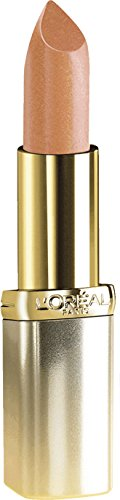 L'Oréal Make Up Designer Paris Color Riche Rossetto, 116 Charme Doré
