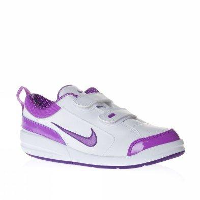 Nike Pico III Sneaker Kinder (Nike Kobe Schuhe Kinder)