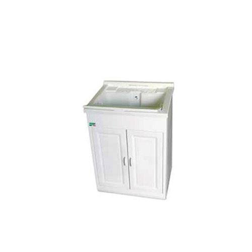 lavatoio-in-resina-antiacido-mobile-lavapanni-per-arredo-bagno-bianco