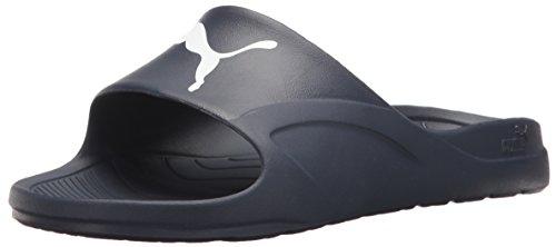 4594d140a5fe Fenty puma sandals the best Amazon price in SaveMoney.es