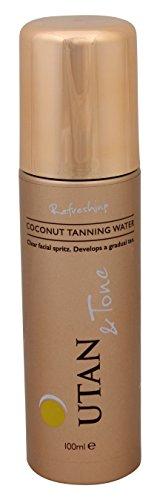 utan-tone-coconut-tanning-water-100ml