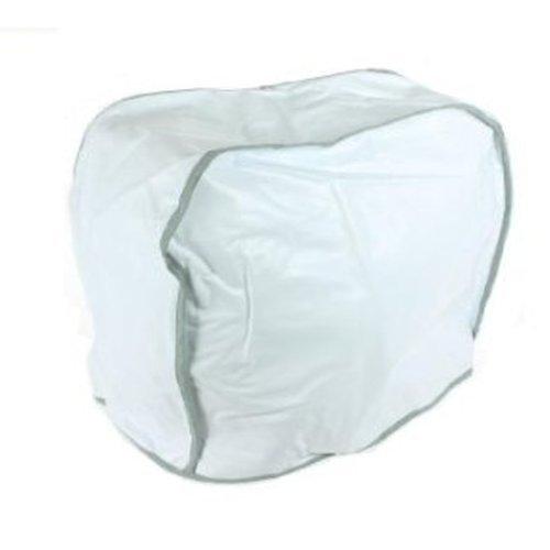 Carcasa de protección contra el polvo cubierta para Kenwood para...