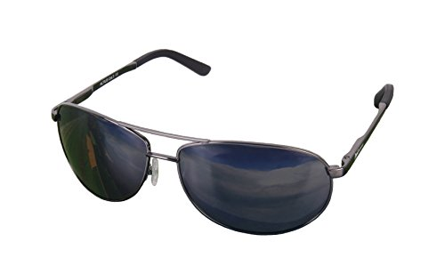 1600da7ca35ef5 Rapid Eyewear Altius UV400 Protection AVIATOR SUNGLASSES For Men   Women.  Full CAA Pilot Spec