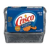 crisco-all-vegetable-shortening-sticks-great-for-cooking-3-x-1-cup-sticks-pack-567g