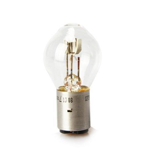 lse-lighting-s2-scooter-atv-snowmobile-lighting-lampadina-12-v-35-35-w-ba20d-1272