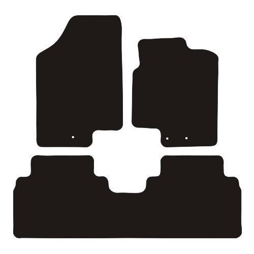 kia-venga-2009-present-tailor-fit-car-mats-luxury-black-with-black-trim