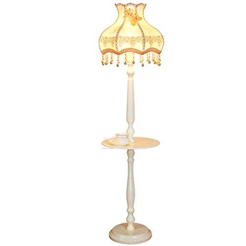 Stehlampen Stehlampe/einfache moderne Stehlampe Wohnzimmer Schlafzimmer Dekoration LED Kristall Couchtisch Hochzeit Lichter (Höhe 160cm) Stehlampe Schlafzimmer (Anhänger Deckenfluter Ist)
