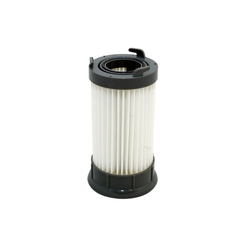 Electrolux Vitesse Z4700 Range Replacement Vacuum Cleaner Hepa Filter Fast Picture