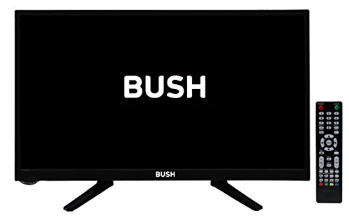 BUSH 20 (50CM) HD READY LED TV