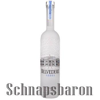 belvedere-vodka-40-alc-1-ltr