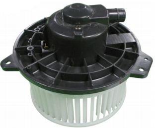 Heizung AC Gebläse Motor (Ac Heater Motor)