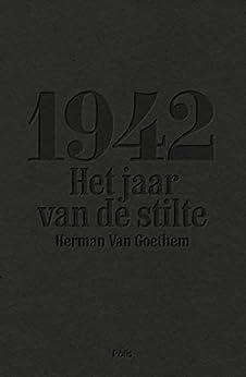 1942 (Dutch Edition)