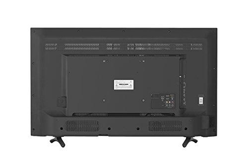 Hisense H43MEC3050 - 2