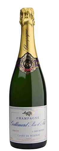 Champagne-Gallimard-Reserve-Brut-Chardonnay-1-x-075-l