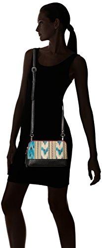 Pistil Designs Damen Hands Off Rucksack Oasis