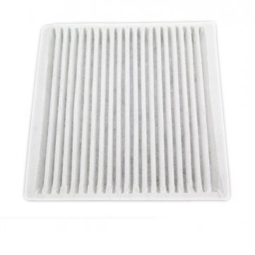 Car Air Cabin Filter (03-09 Toyota 4Runner Celica Cabin Car Air Filter)