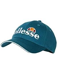 Amazon.it  Ellesse - Cappelli e cappellini   Accessori  Abbigliamento eb3881442dd4