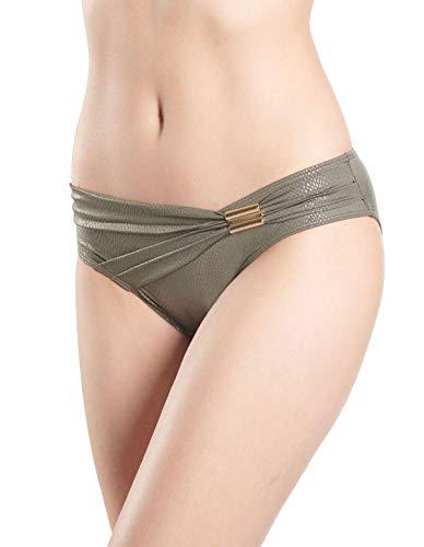 Aubade Divine Cléopâtre Bikini-Rio-Slip Damen