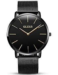 OLEVS - -Armbanduhr- O-G5868GH-HH -
