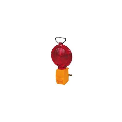 Lampe routière LED rouge 1B 62766FME [FME]