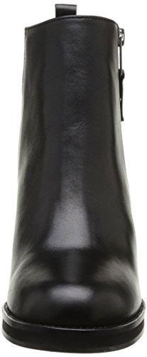 Jonak 264 Dica Cu H4 Stivali Da Donna E Stivaletti Neri - Noir (cuir Noir)