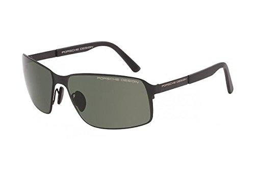Porsche Design Sonnenbrille (P8565 A 60)