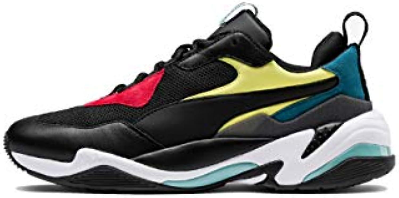 Donna Donna Donna   Uomo Puma 367516-01, scarpe da ginnastica Uomo elegante Consegna veloce Caramello, gentile | Colori vivaci  829ba5