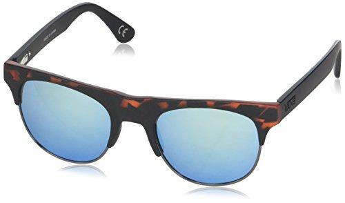 Vans Herren LAWLER SHADES Sonnenbrille, Tortoise Shell, 1