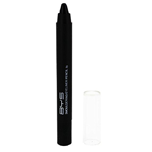 Crayon Jumbo Eye-Liner Intense