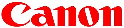 Canon - Extensión de garantía de 3 años para cámara Powershot G12 (garantía de piezas y mano de obra