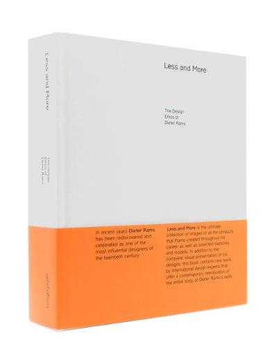 Beyond Architecture Imaginative Buildings and Fictional Cities /Anglais por Klanten/Feireiss