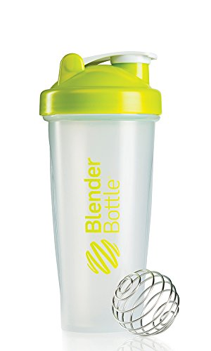 blenderbottle-classic-drinking-bottles-green-transparent-sport-lid