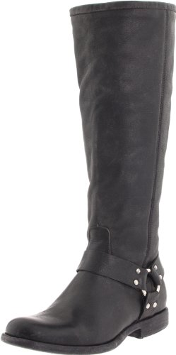 frye-womens-phillip-harness-tall-boot-black-soft-vintage-leather-76850-9-bm-uk