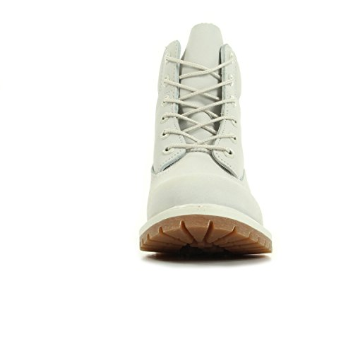 Grey Waterbuck Timberland Boot W 6in Premium Ca196rBoots ynmv0N8wO