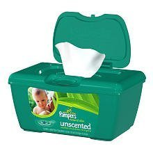 pampers-natural-aloe-unscented-wipes-tub-72-ea
