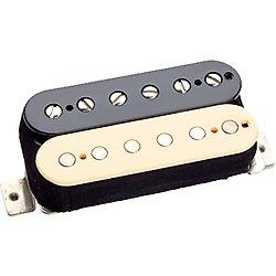 Seymour Duncan SH-1N RZ4C Humbucker 59 Model-Microfono per chitarra elettrica, colore: nero