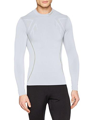 Luanvi Sahara Camiseta térmica, Hombre