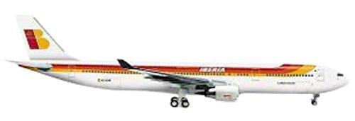 herpa-juguete-de-aeromodelismo-555722