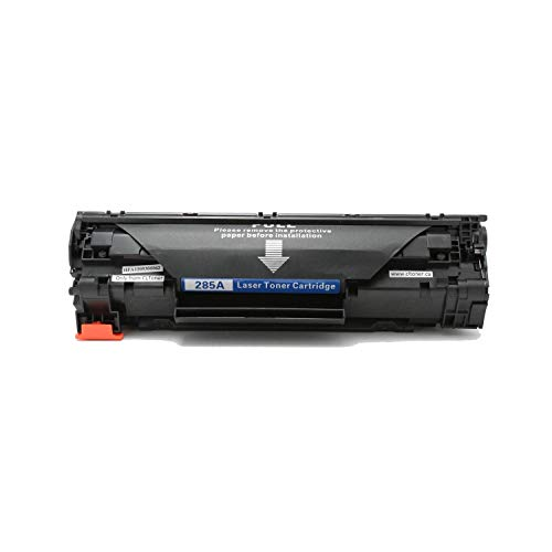 Optra T630DN Optra T630dtnf Black Extra High Capacity Lexmark 12A7469 Black Extra High Yield Return Program Laser Toner Cartridge for Special Label Applications Works for Optra T630 Optra T630N