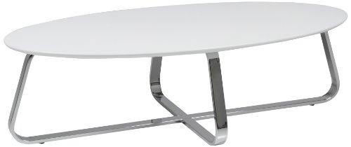 ac-design-furniture-viggo-47531-mesa-auxiliar-con-estructura-de-metal-cromada-aprox-120-x-35-x-60-cm