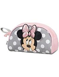 SAMSONITE Disney Ultimate 2.0 - Pouch Beauty Case