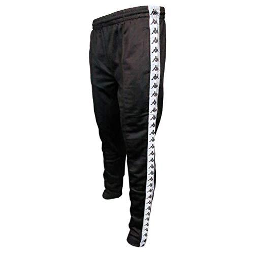 Kappa Pantalones Astoria Slim Authentic C92 XL