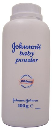 johnsons-baby-powder-100g