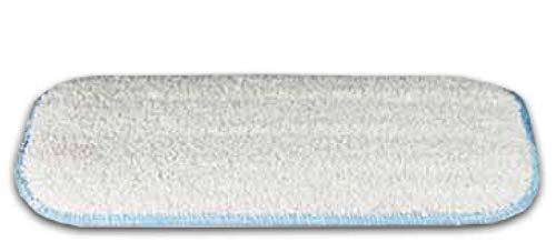 E-Cloth Recharge Tete de Balai Salle de Bains pour modele 8930251