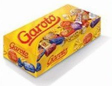 assorted-bonbons-garoto-141oz-pack-of-01-by-nestli-1-2-i-1-2-brasil-ltda-foods