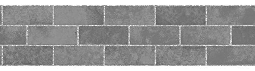 bhf-fdb50028-ceramica-stone-tile-kitchen-and-bathroom-self-adhesive-border-slate