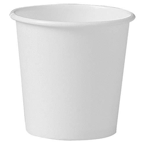 Dart 15261SSP heißen Tasse, 374W-2050, 4oz, Weiß (1000Stück)
