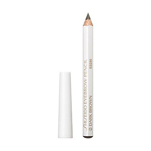 shiseido-eyebrow-pencil-12-g-2-marrone-scuro