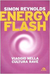energy-flash-viaggio-nella-cultura-rave