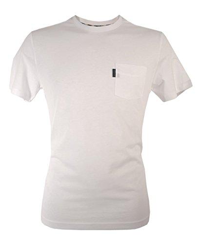 aquascutum-t-shirts-h-t-shirts-misc-aquacullen-wht-t-shirt-m
